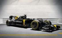 Renault Sport Racing lance la Renault Sport Academy