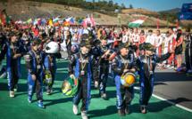 Karting NSK : Des places pour la Finale Mondiale Rotax