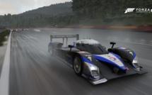Vidéo test : Forza Motorsport 6 : Apex