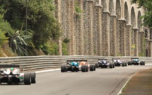 FIA F3 : Affiche prometteuse à Pau