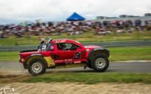 Motorsport Festival d'Albi