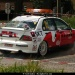 08_IRC_Ypres_S140