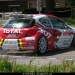 08_IRC_Ypres_S142