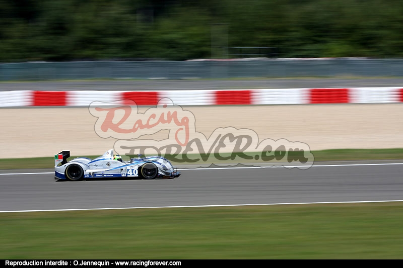 09_lemansSeries_nurburgring_c75