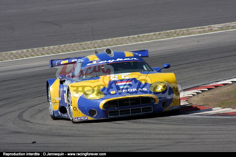 09_lemansSeries_nurburgring_c139