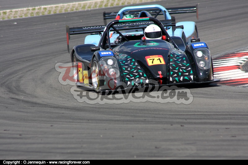 08_radical_nurburgring10