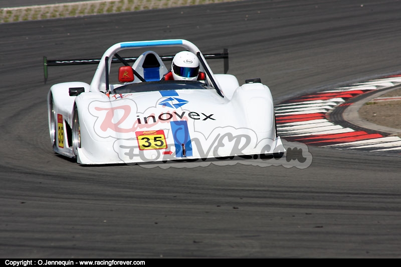 08_radical_nurburgring16