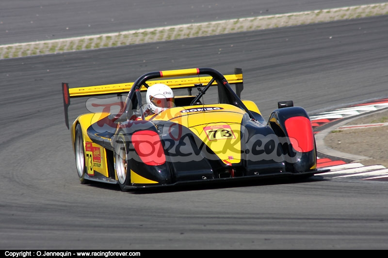 08_radical_nurburgring19