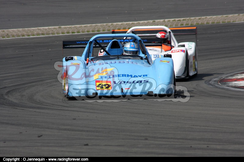 08_radical_nurburgring25