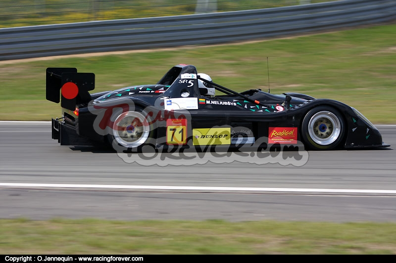 08_radical_nurburgring48