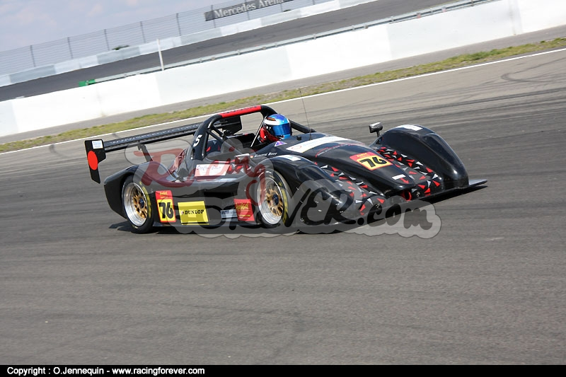 08_radical_nurburgring50