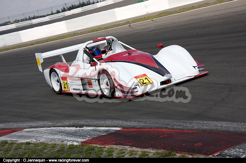 08_radical_nurburgring58