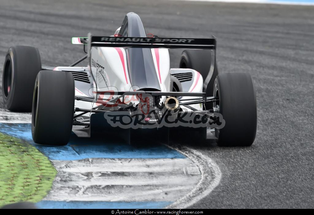 16_ELMS_Estoril_FR05