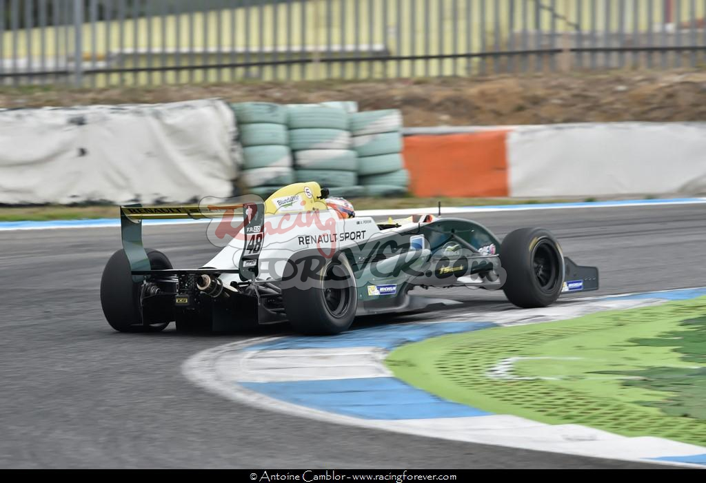 16_ELMS_Estoril_FR06