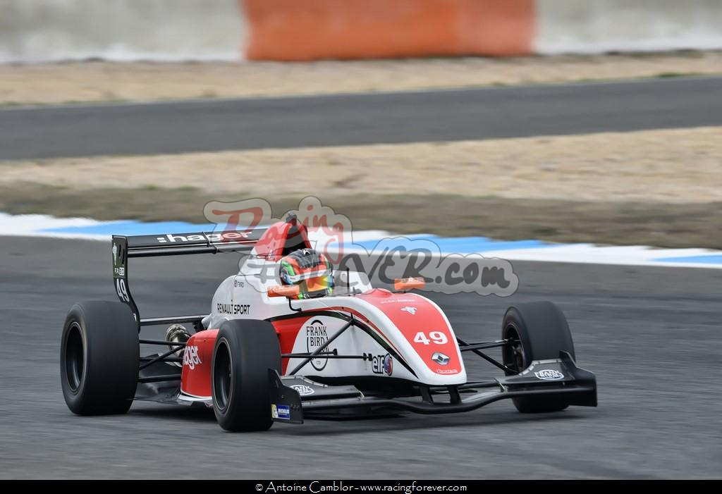 16_ELMS_Estoril_FR11