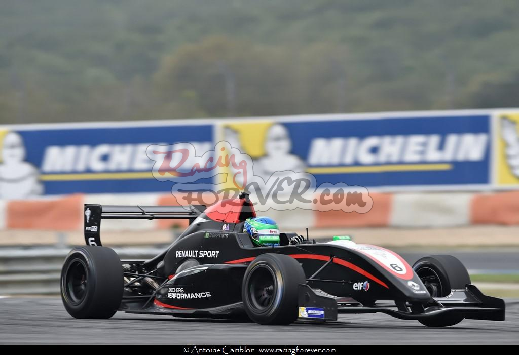 16_ELMS_Estoril_FR27