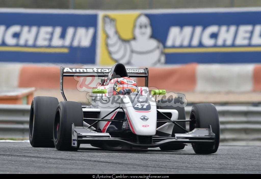 16_ELMS_Estoril_FR32