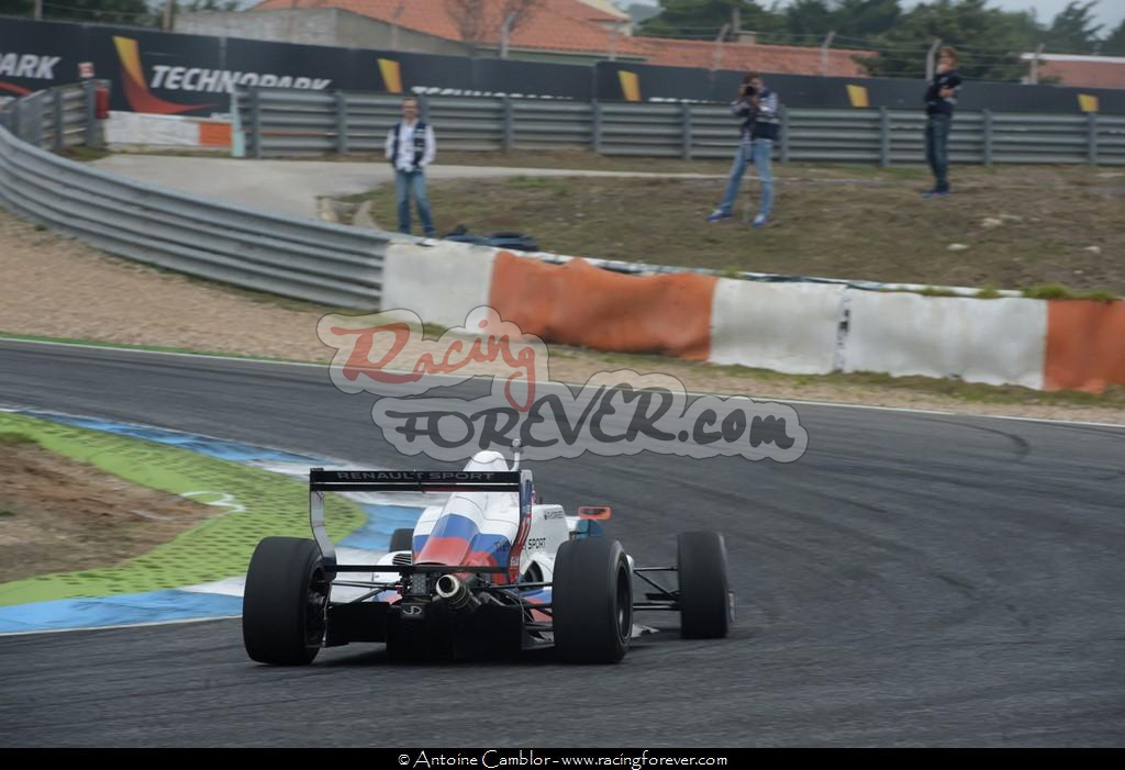 16_ELMS_Estoril_FR34