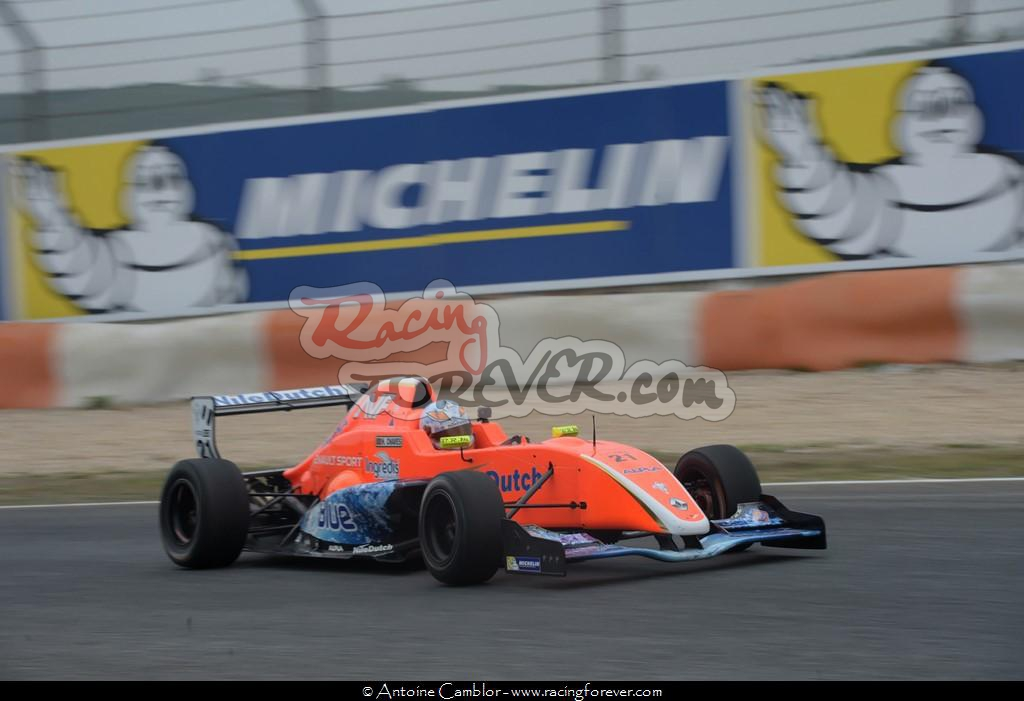 16_ELMS_Estoril_FR35