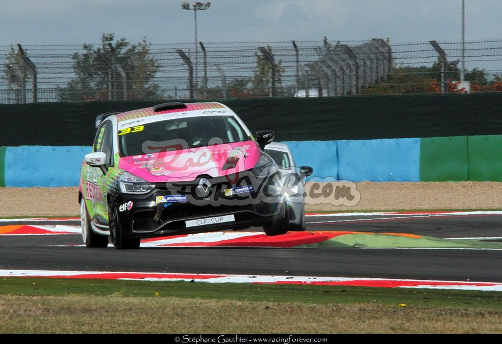 17_ClioCup_Magny_S15