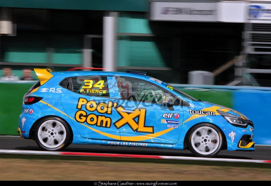 17_ClioCup_Magny_S29