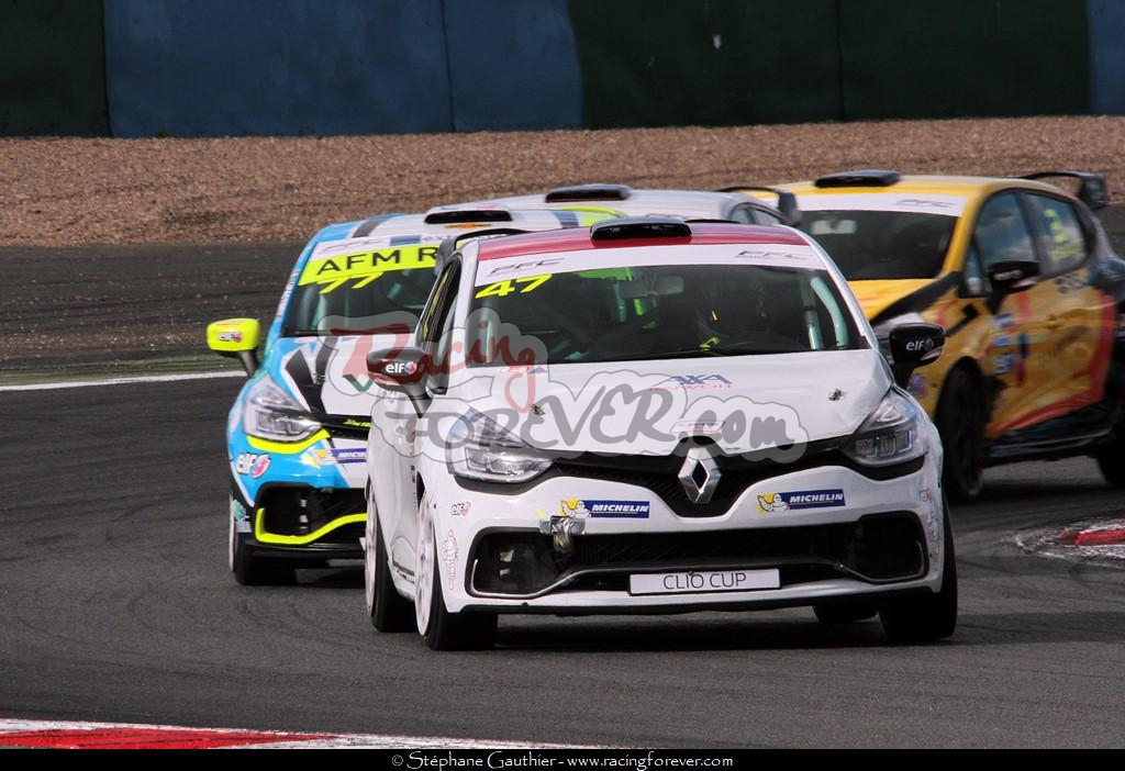 17_ClioCup_Magny_S64