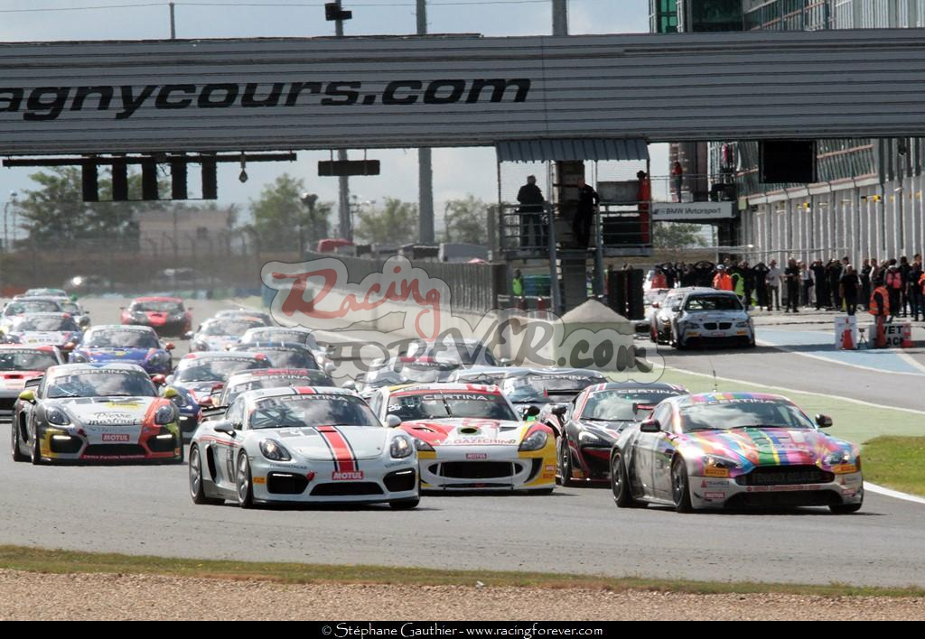 17_Magny-Cours_GT4_departS05