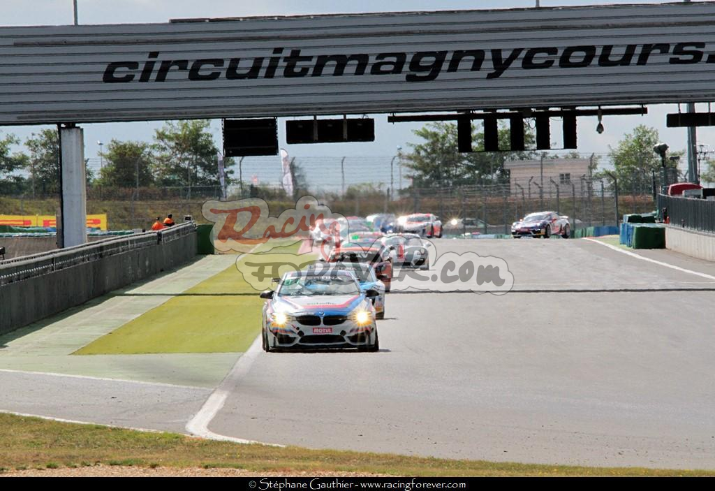 17_Magny-Cours_GT4_departS09