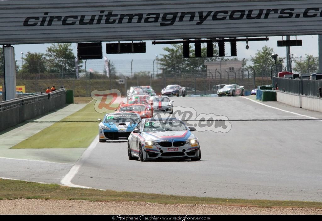 17_Magny-Cours_GT4_departS11