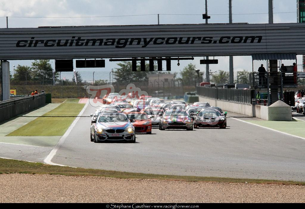 17_Magny-Cours_GT4_departS36