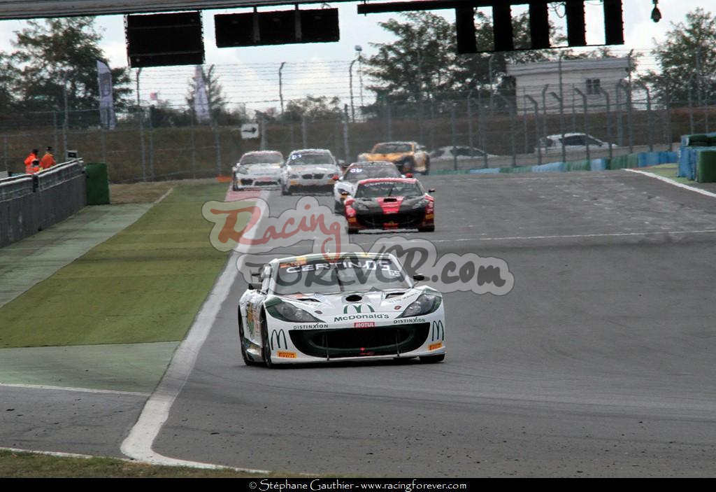 17_Magny-Cours_GT4_Sam16