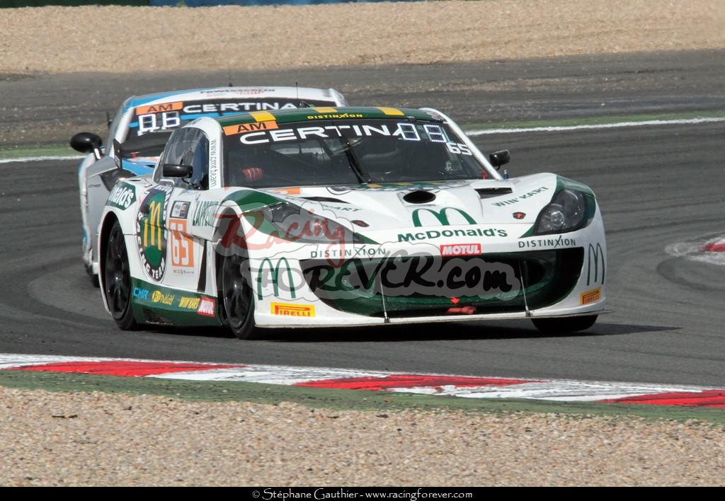 17_Magny-Cours_GT4_Sam79