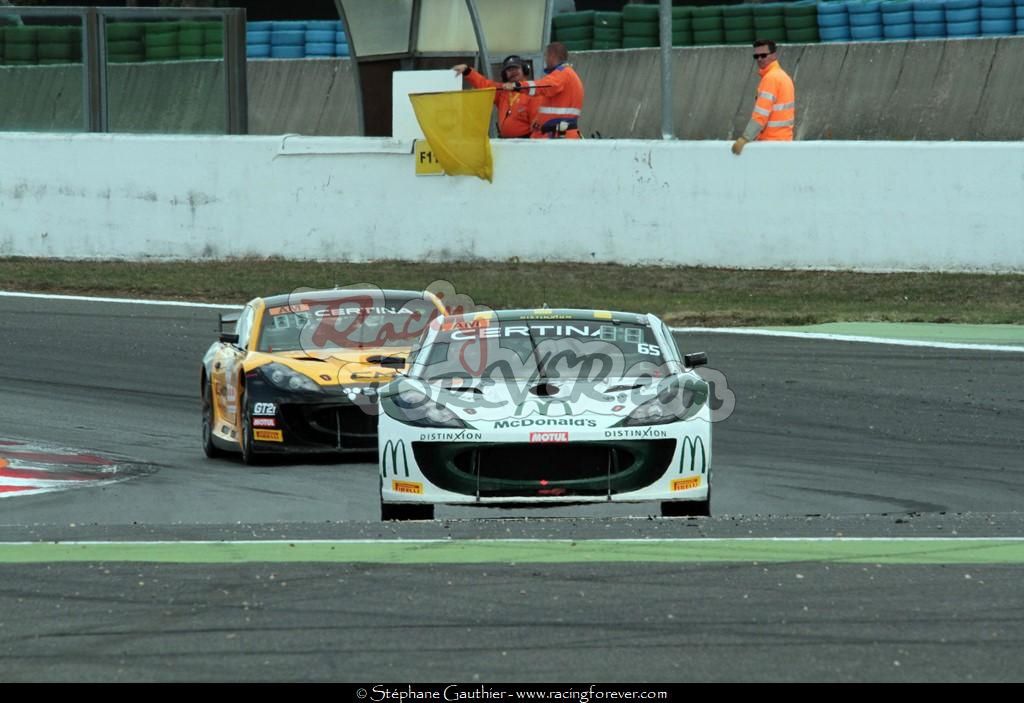 17_Magny-Cours_GT4_Sam96