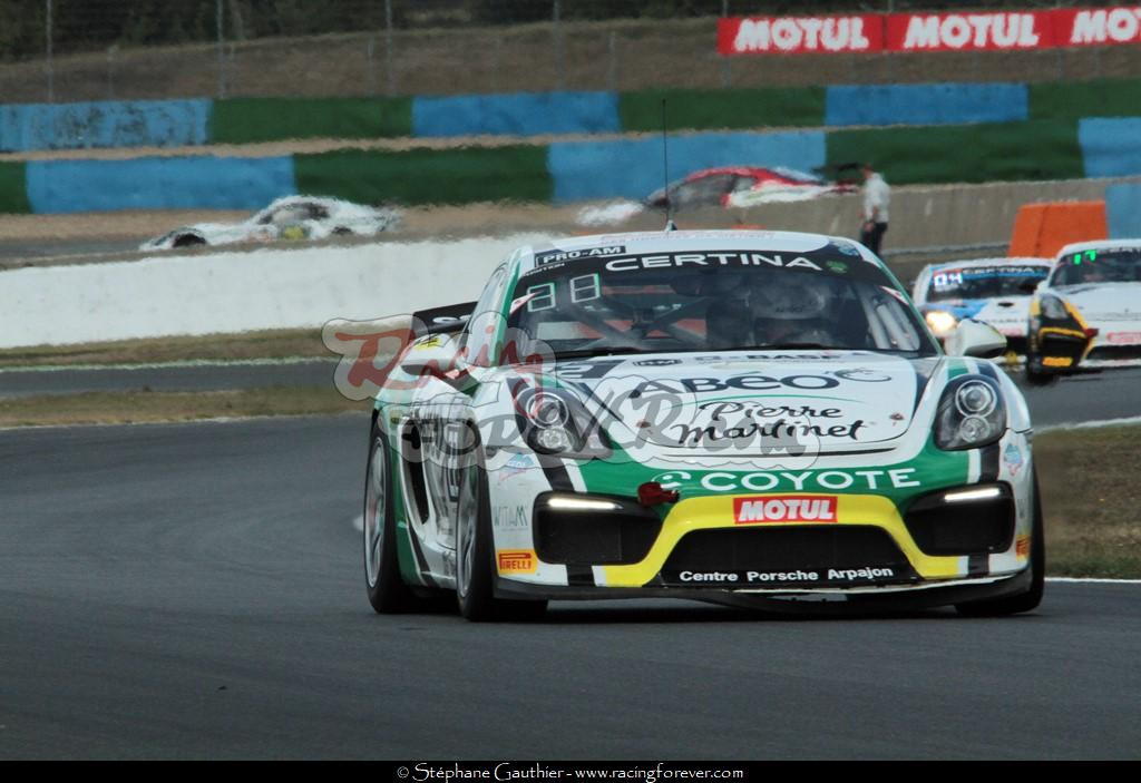 17_Magny-Cours_GT4_Sam120