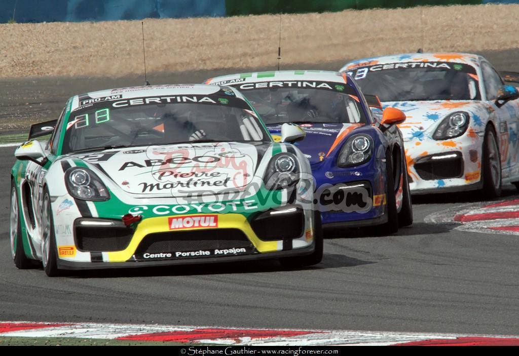 17_Magny-Cours_GT4_Sam138