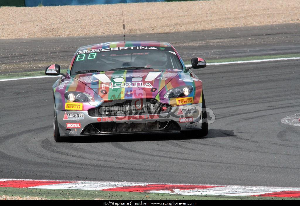 17_Magny-Cours_GT4_Sam139