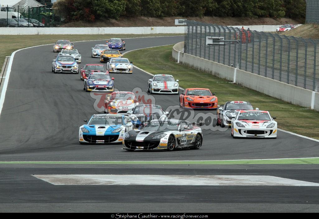 17_Magny-Cours_GT4_D08