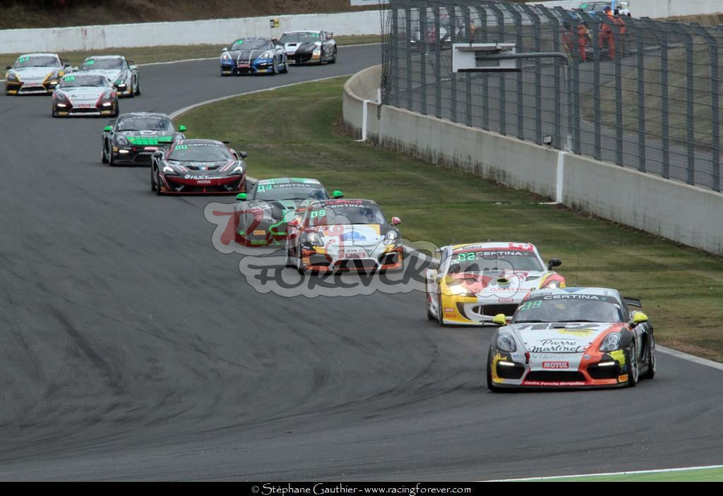 17_Magny-Cours_GT4_D11