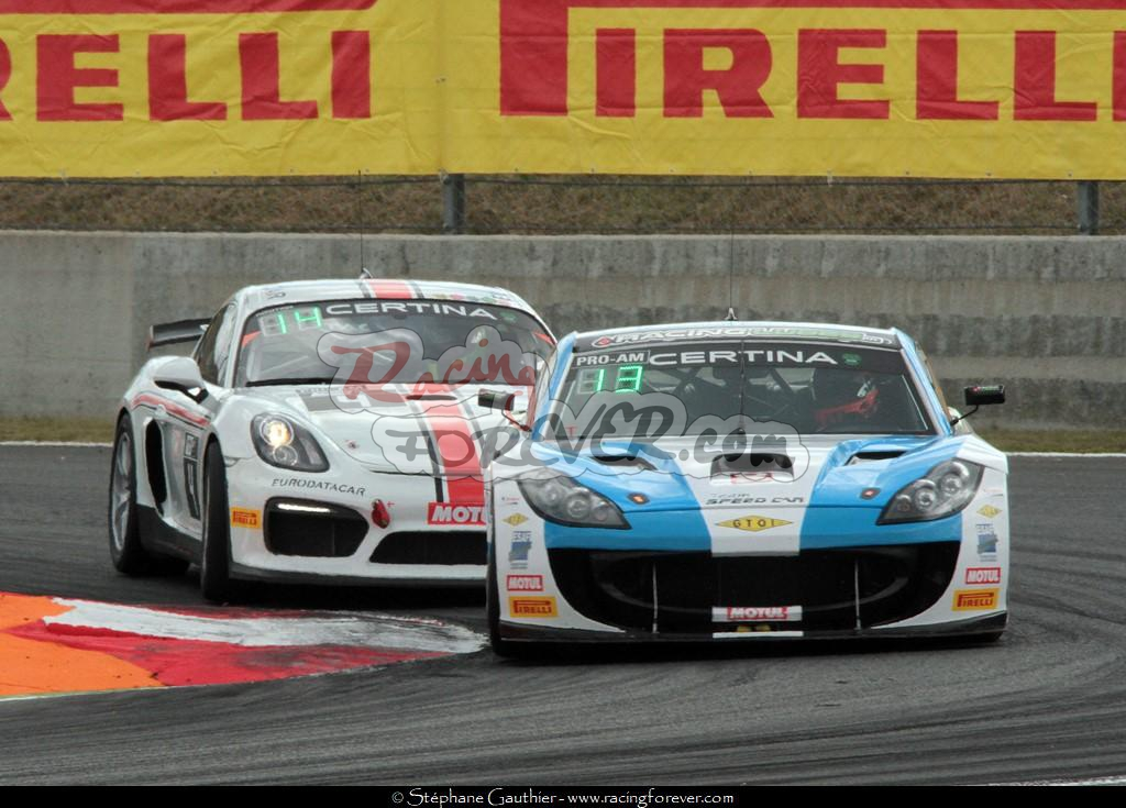 17_Magny-Cours_GT4_D23