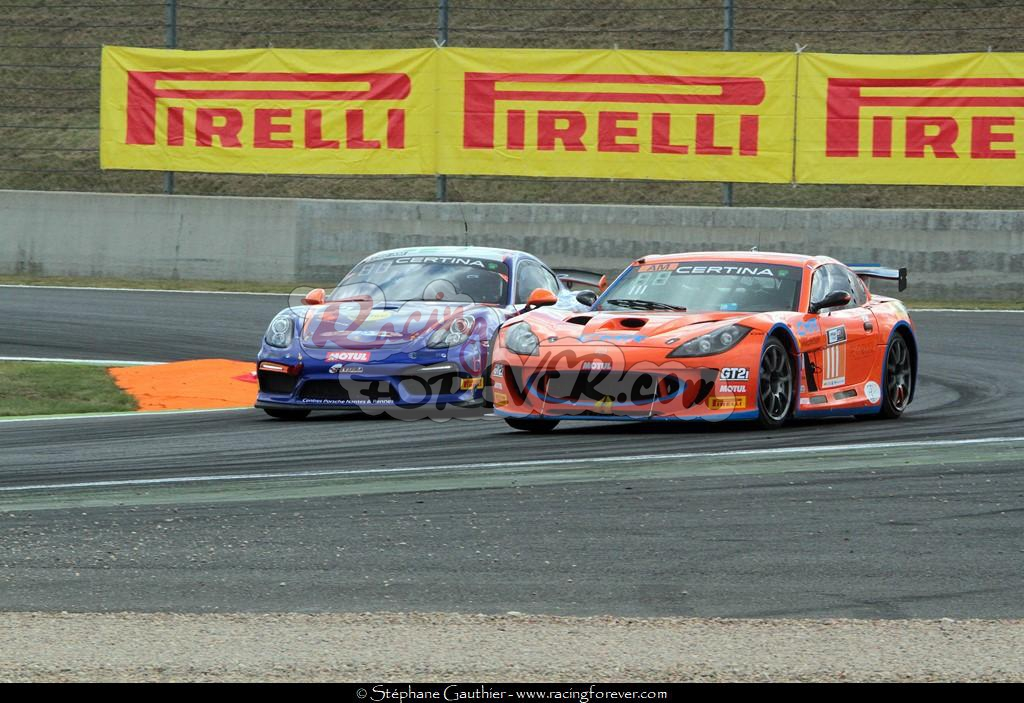 17_Magny-Cours_GT4_D26