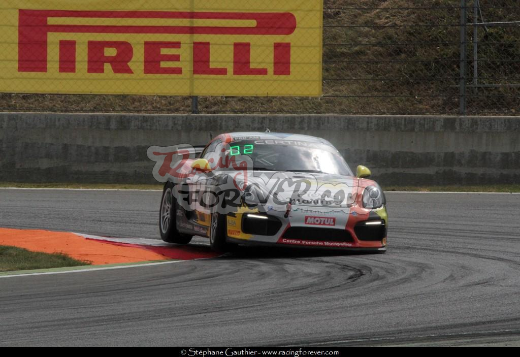 17_Magny-Cours_GT4_D28