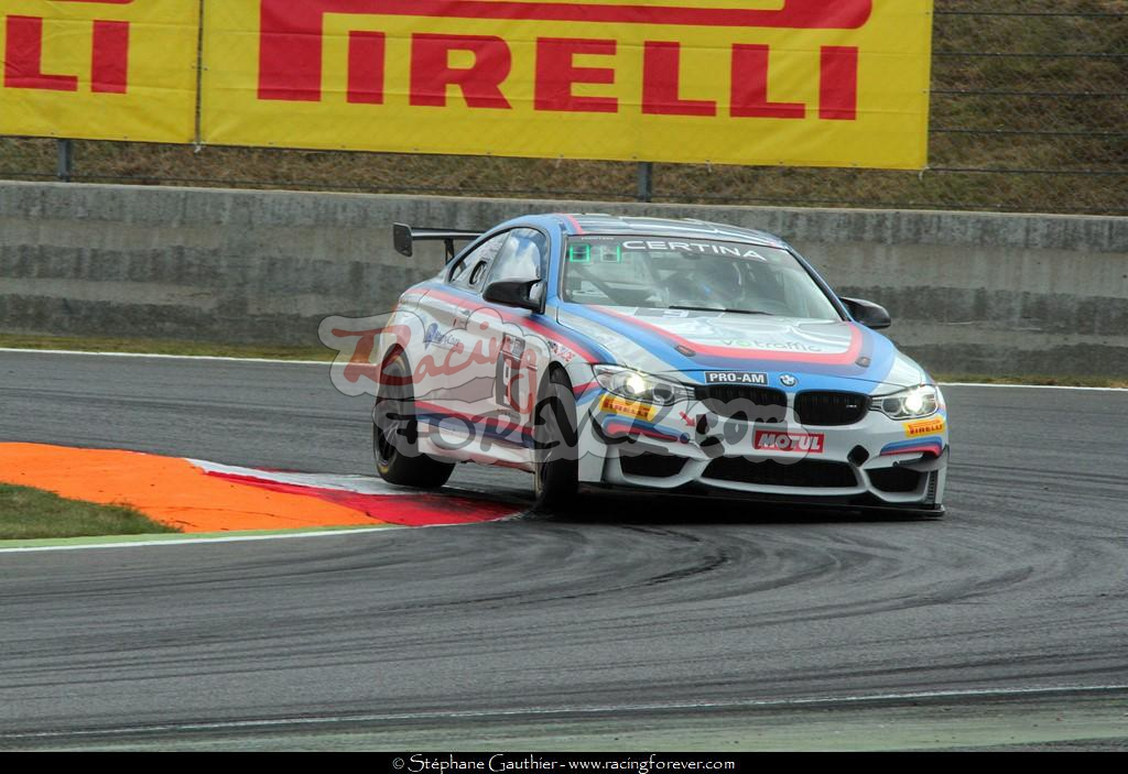 17_Magny-Cours_GT4_D36