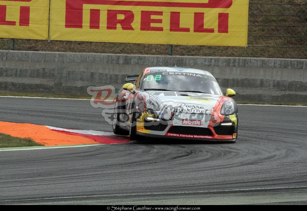 17_Magny-Cours_GT4_D37
