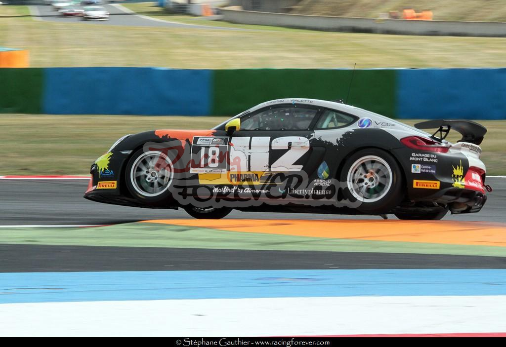17_Magny-Cours_GT4_D45