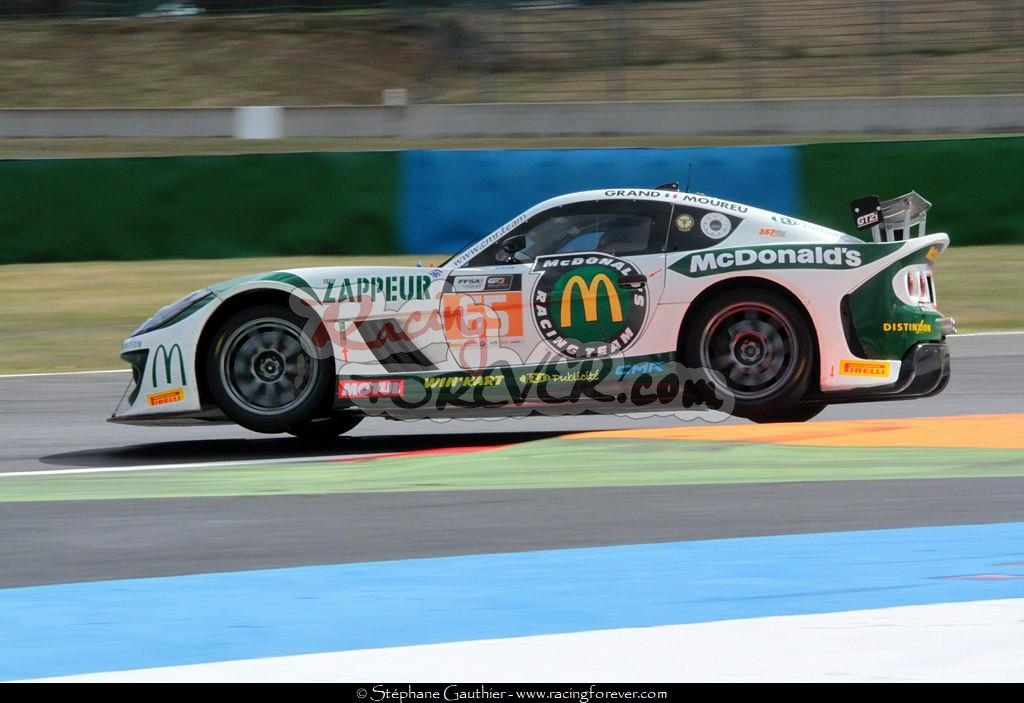 17_Magny-Cours_GT4_D49