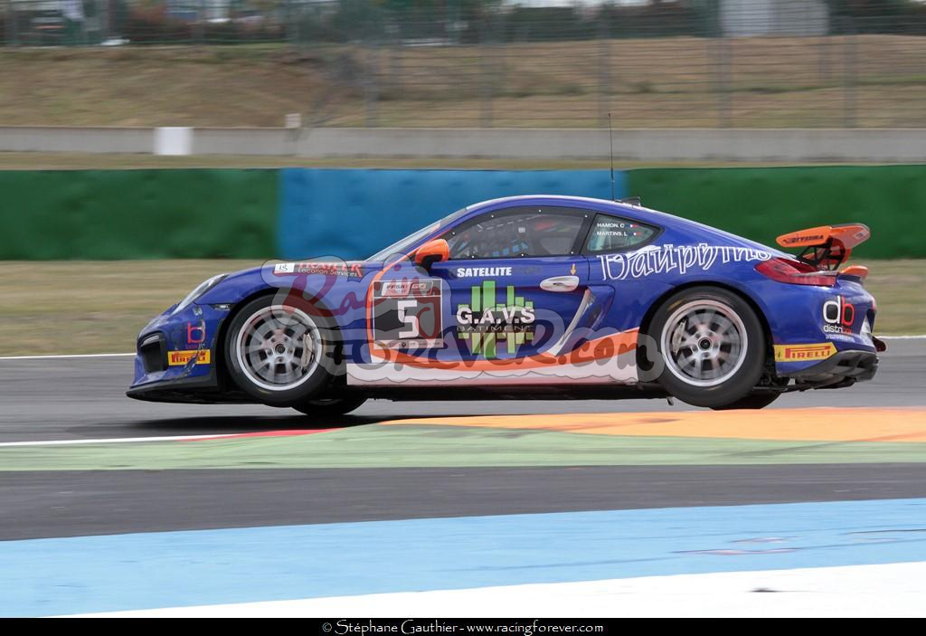 17_Magny-Cours_GT4_D60