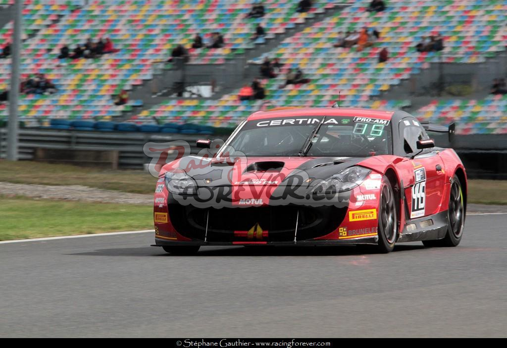 17_Magny-Cours_GT4_D61
