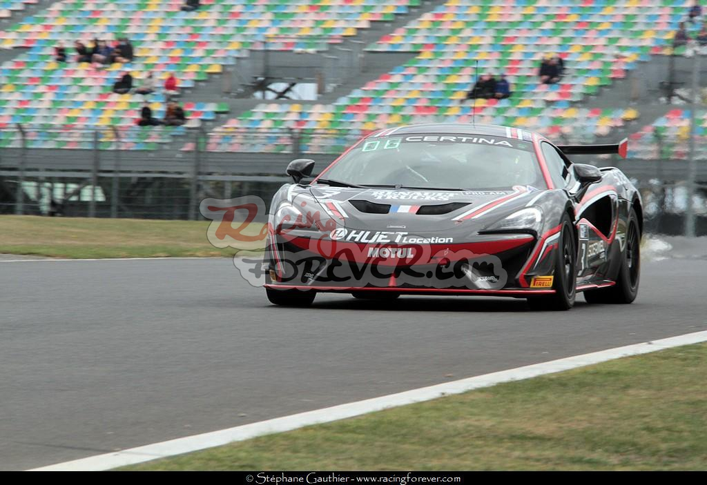 17_Magny-Cours_GT4_D66