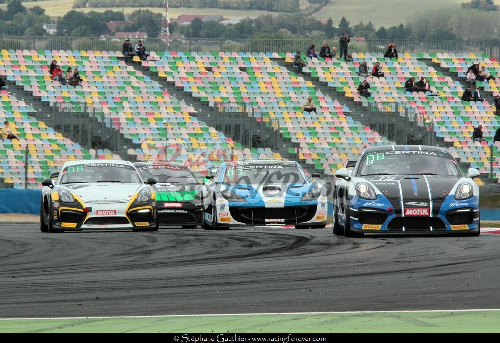 17_Magny-Cours_GT4_D73