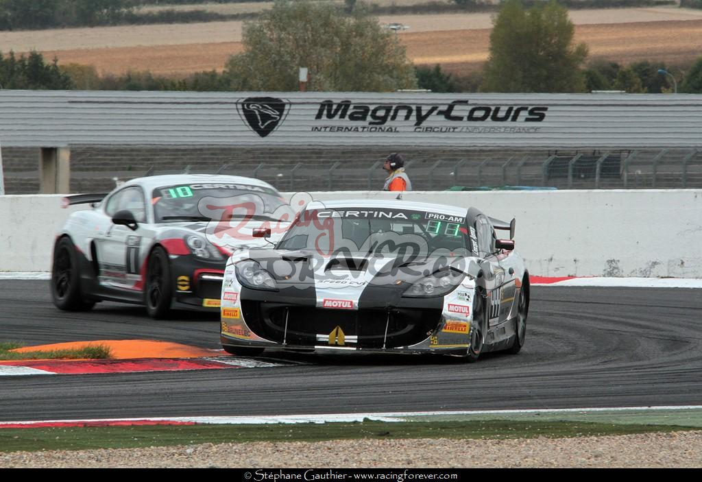 17_Magny-Cours_GT4_D75